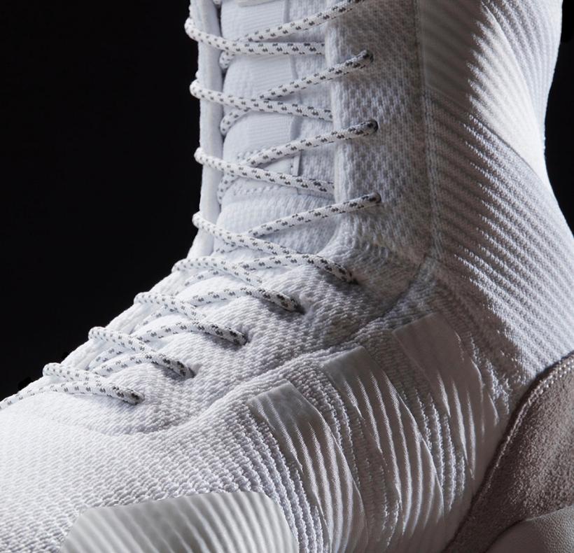 cnk-adidas-af-boot-white-2.jpg