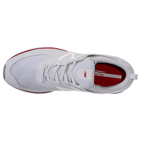 cnk-new-balance-574-white-2.jpg