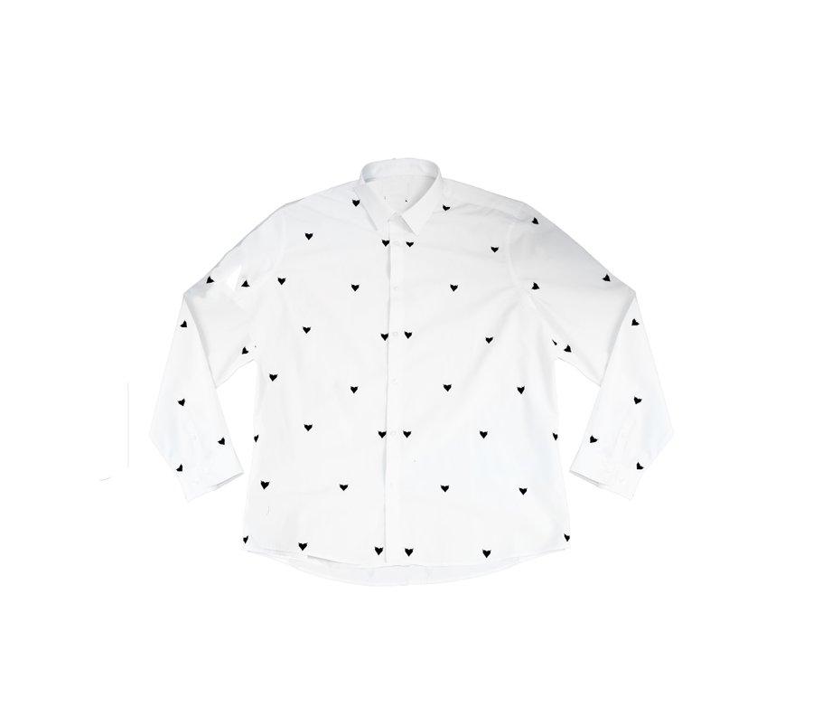 shirt_flat_.jpg