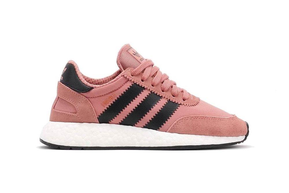 CNK-adidas-originals-iniki-runner-raw-pink-black-1.jpg