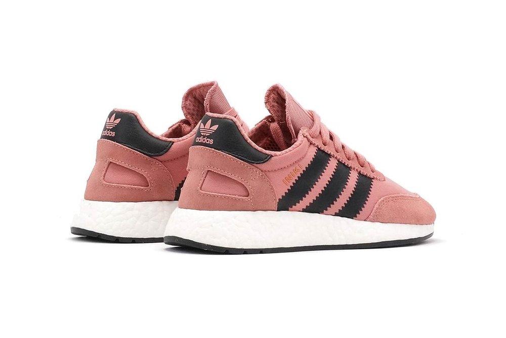 CNK-adidas-originals-iniki-runner-raw-pink-black-2.jpg