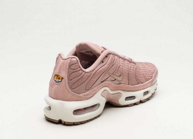 hot sale online cc15f 40415 cnk-nike-air-max-plus-particle-pink-4.