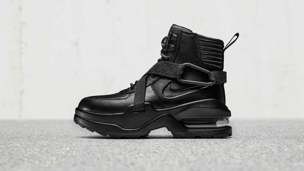 Air_Max_Goadome_Black_1_hd_1600.jpg