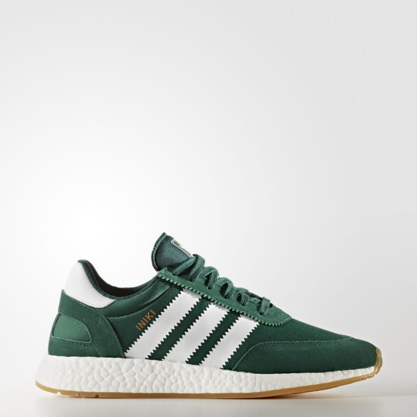 cnk-adidas-iniki-runner-green.jpg