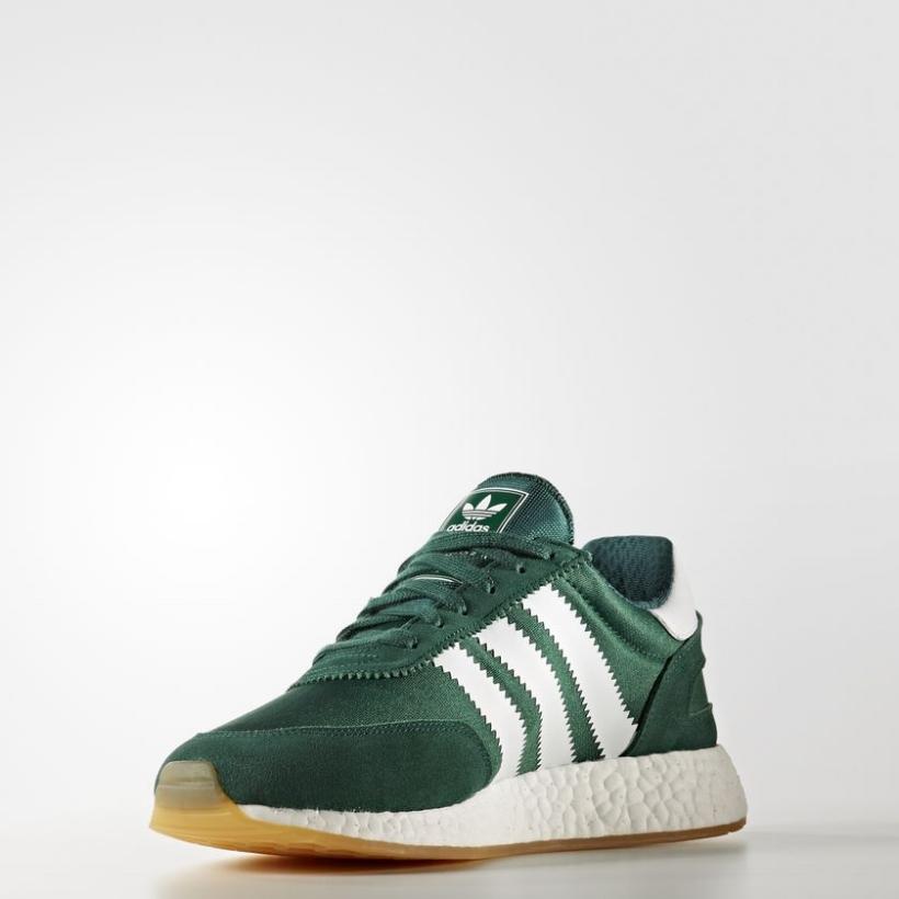 cnk-adidas-iniki-runner-green-2.jpg