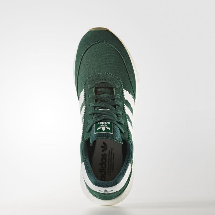 cnk-adidas-iniki-runner-4.jpg