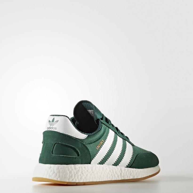 cnk-adidas-iniki-runner-green-3.jpg