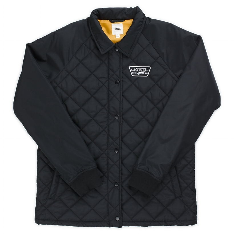 cnk-vans-thanks-coach-quilted-jacket-1.jpg