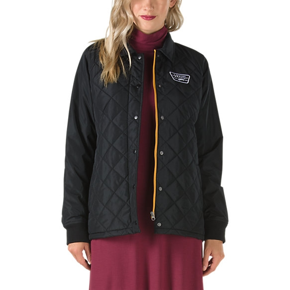 cnk-vans-thanks-coach-quilted-jacket.jpg