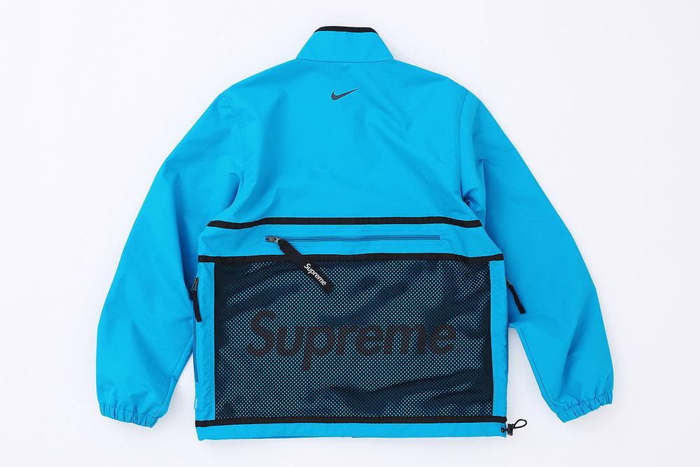 CNK-Supreme-Nike-Air-Humara-18.jpg