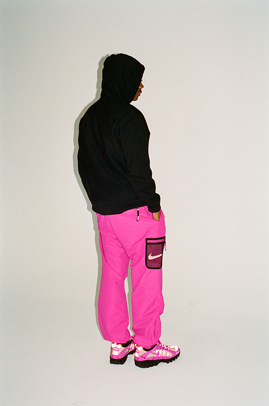 Sneaker Style — CNK DailyChicksNKicks 13ec7e519c65