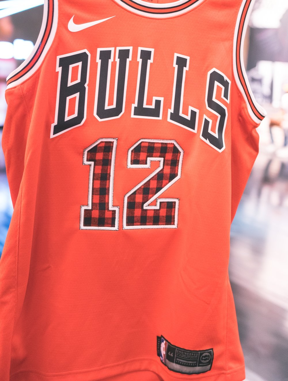 Nike and NBA Statement House Chicago - Custom Jersey.jpg