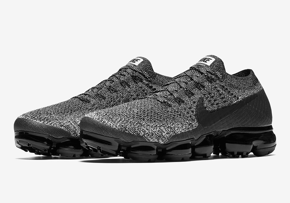 462e6a40329 This WMNS Nike Air Vapormax Comes in a Sweet New Flavor — CNK ...