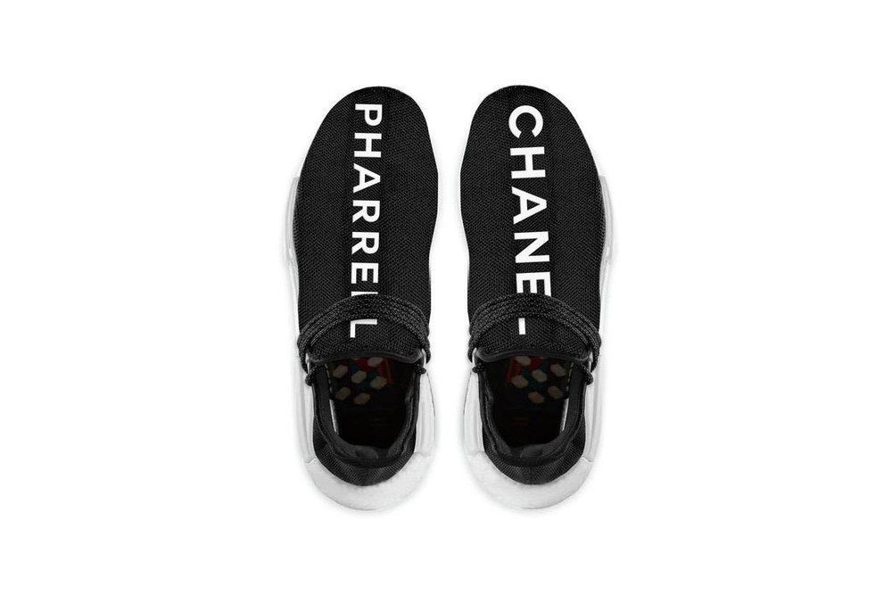 chanel-pharrell-adidas-NMD-02.jpg