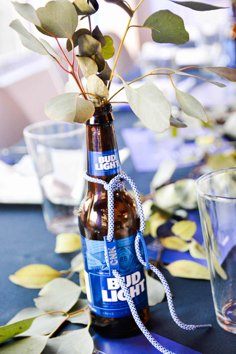 CNK-Friendsgiving-BudLight-4.jpg