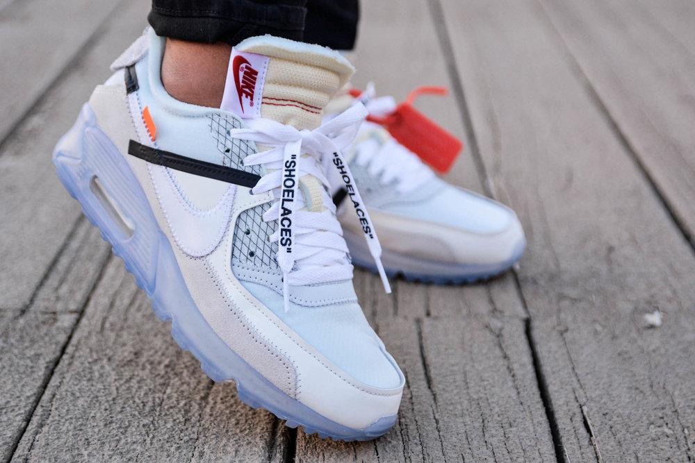 CNK-SneakerDiary-BudLight-OffWhite-Nike-5.jpg