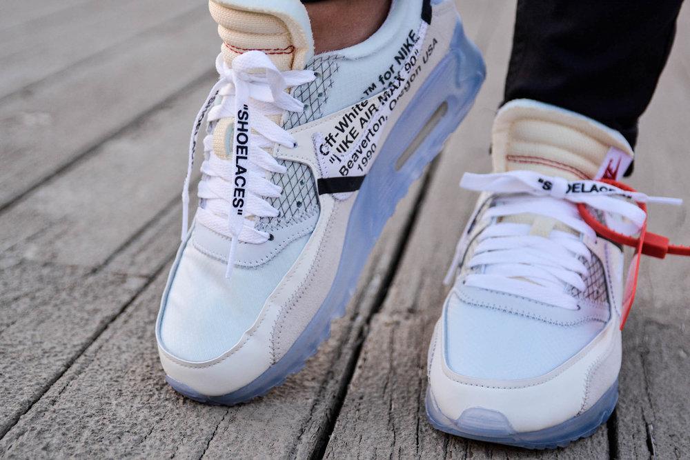 CNK-SneakerDiary-BudLight-OffWhite-Nike-6.jpg