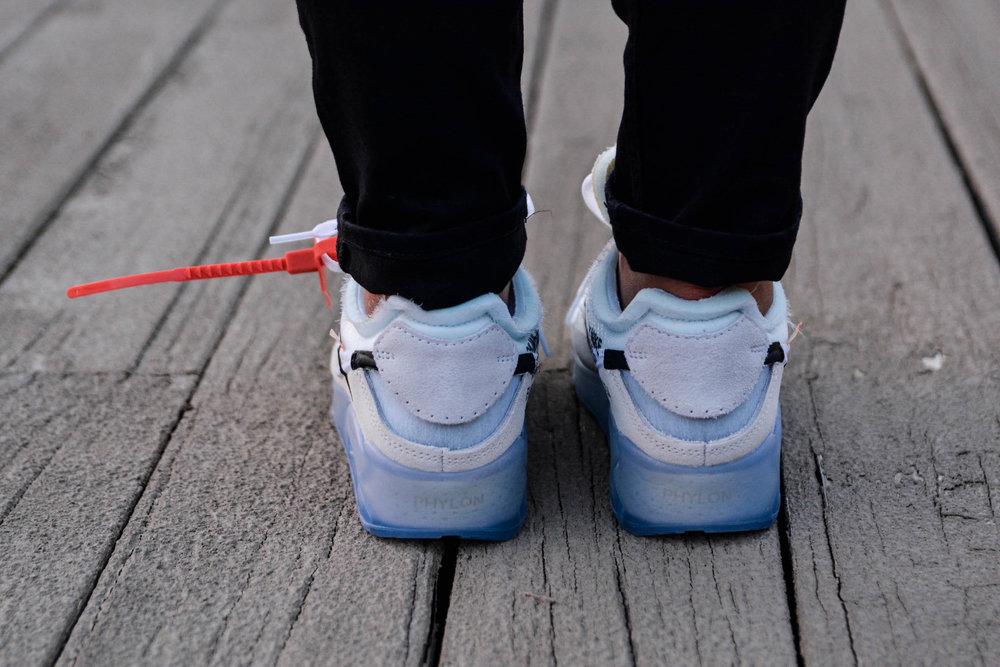 CNK-SneakerDiary-BudLight-OffWhite-Nike-8.jpg