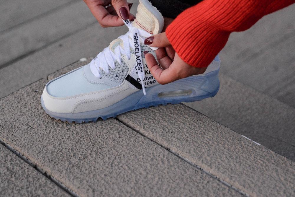 CNK-SneakerDiary-BudLight-OffWhite-Nike-13.jpg