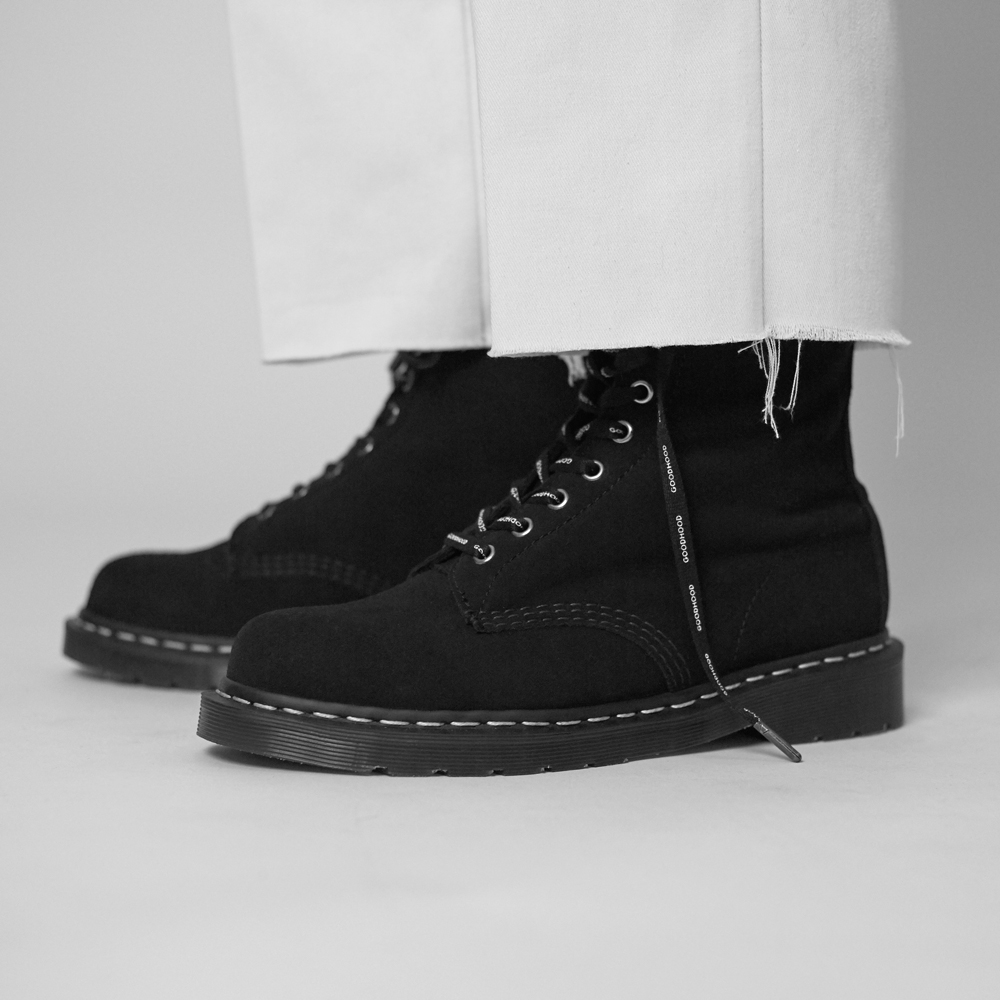 CNK-GOODHOOD-DOC-MARTENS-4.jpg