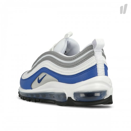 CNK-NIKE-AIR-MAX-97-ROYAL-2.jpg