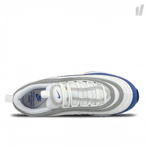 CNK-NIKE-AIR-MAX-97-ROYAL-3.jpg