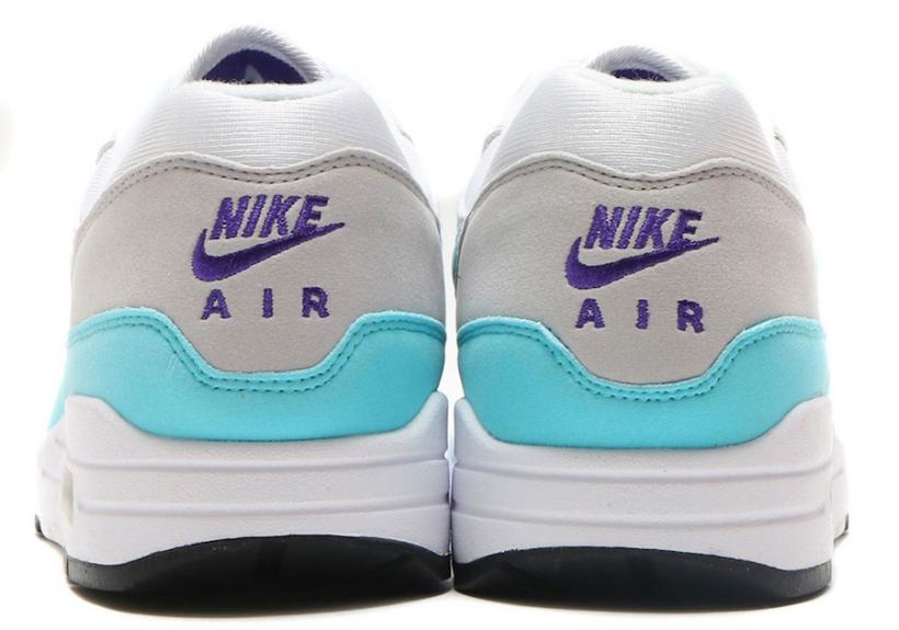cnk-nike-air-max-1-aqua-purple-wmns-4.jpg