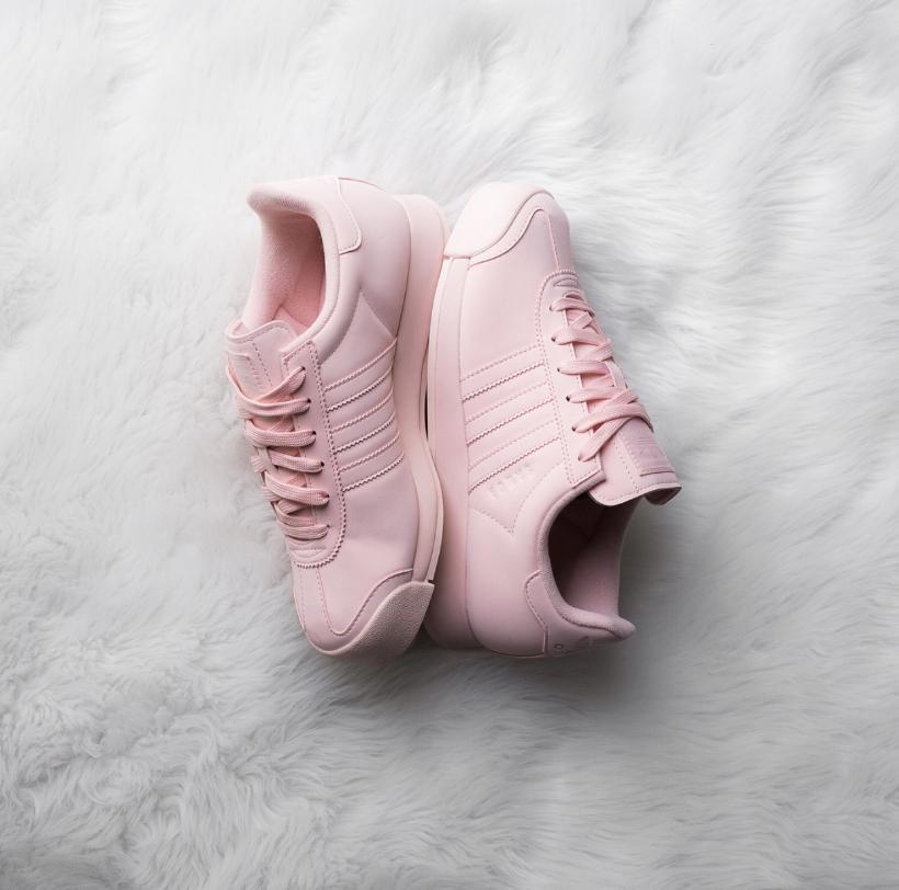 cnk-adidas-samoa-pink-1.jpg