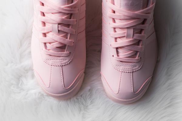 cnk-adidas-samoa-pink-3.jpg