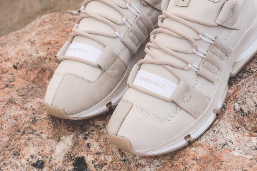 cnk-adidas-kith-nonnative-consortium-twinstrike-2.jpg