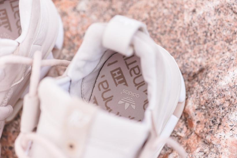 cnk-adidas-kith-nonnative-consortium-twinstrike-3.jpg