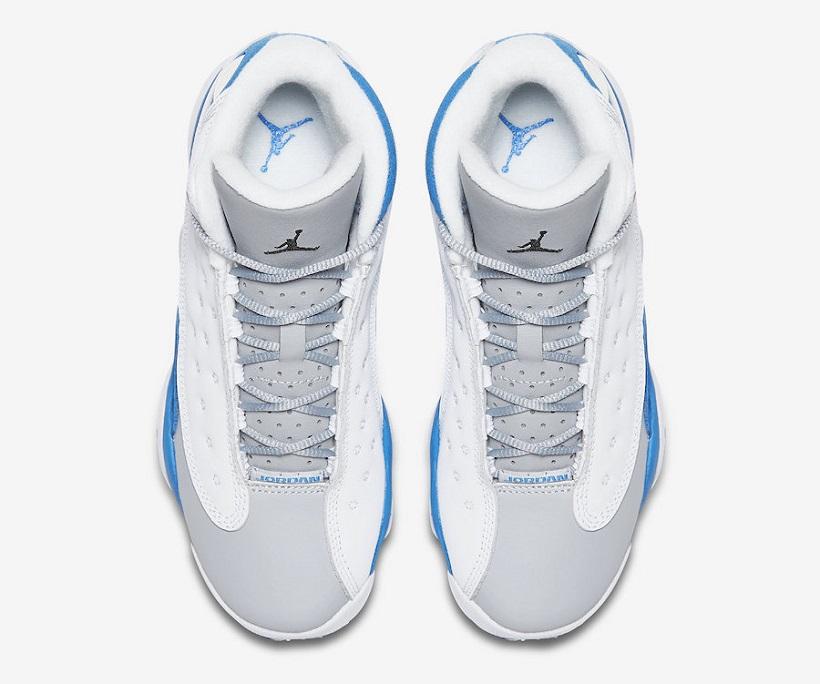 cnk-air-jordan-13-italy-blue-3.jpg