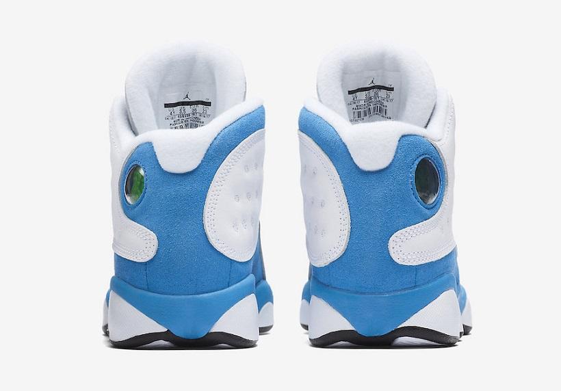 cnk-air-jordan-13-italy-blue-4.jpg