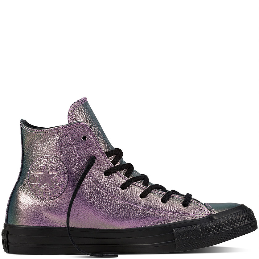 CNK-IRIDESCENT-LEATHER-CHUCK-TAYLOR-1.jpg