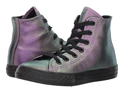 CNK-IRIDESCENT-LEATHER-CHUCK-TAYLOR-5.jpg