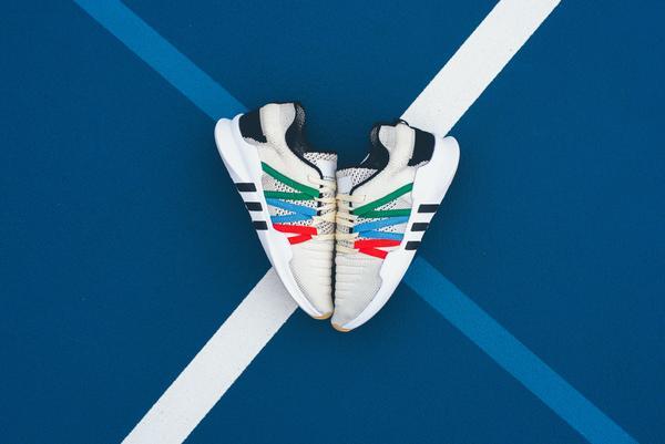 cnk-adidas-eqt-racing-primeknit-3at3.jpg