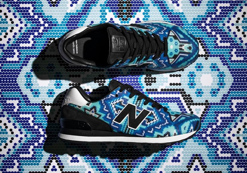 cnk-new-balance-574-ricardo-seco-2.jpg