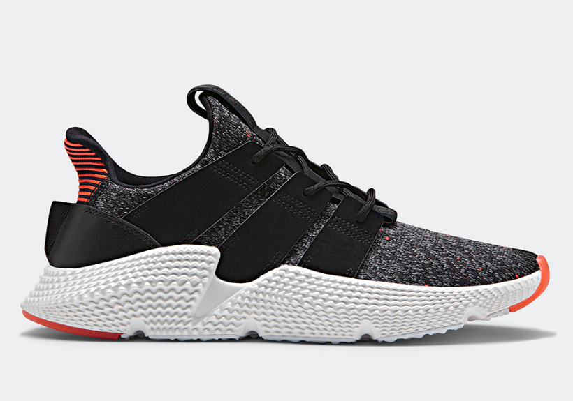 cnk-adidas-prophere-2.png