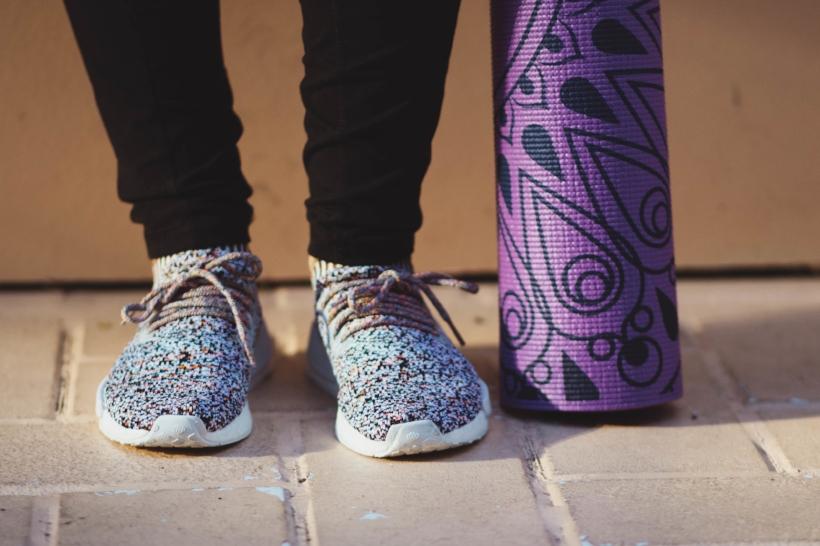 cnk-sneaker-diary-adidas-24.jpg