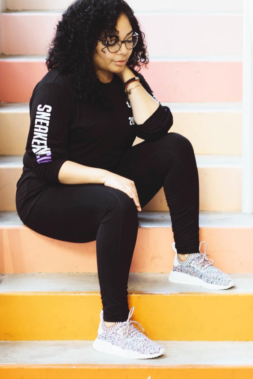 CNK-Sneaker-Diary-adidas-2.jpg
