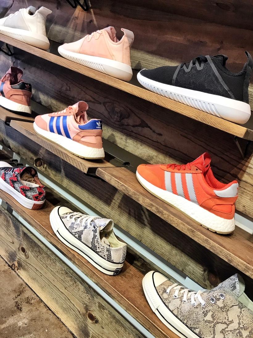 cnk-sneaker-diary-proper-htx.jpg