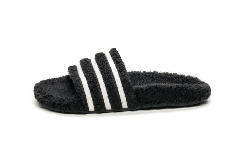 the best attitude c114c eed36 cnk-adidas-adilette-teddy-black.jpg