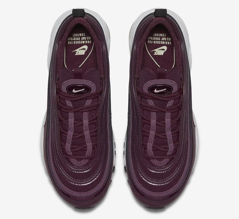 cnk-Nike-Air-Max-97-Bordeaux-5.jpg