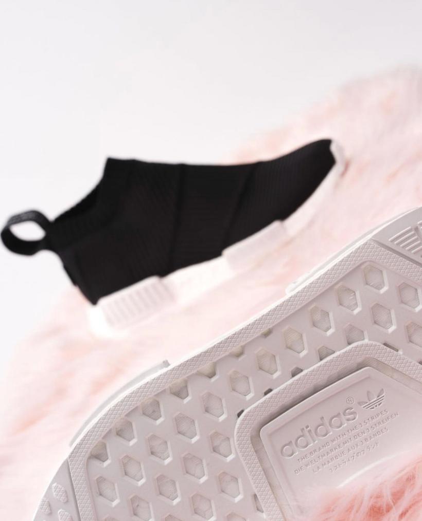 cnk-adidas-city-sock-gtx-1.jpg