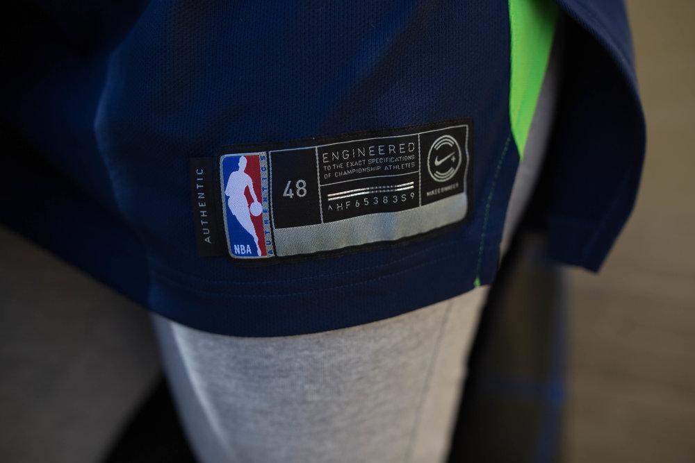 CNK-Nike-Air-Force-1-NBA-2.jpg