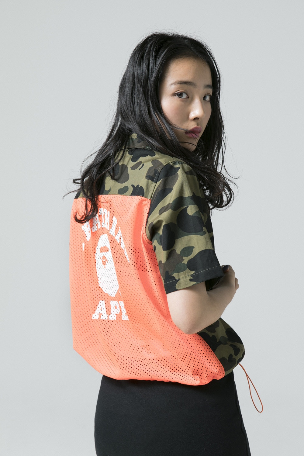 """milford square single asian girls Source: anna akana 'why guys like asian girls'  me to give you a nod of  approval, shake your hand, and say, """"it's so nice to meet you."""