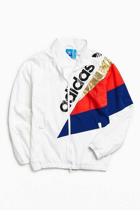 cnk-adidas-tribe-tracksuit-1.jpg