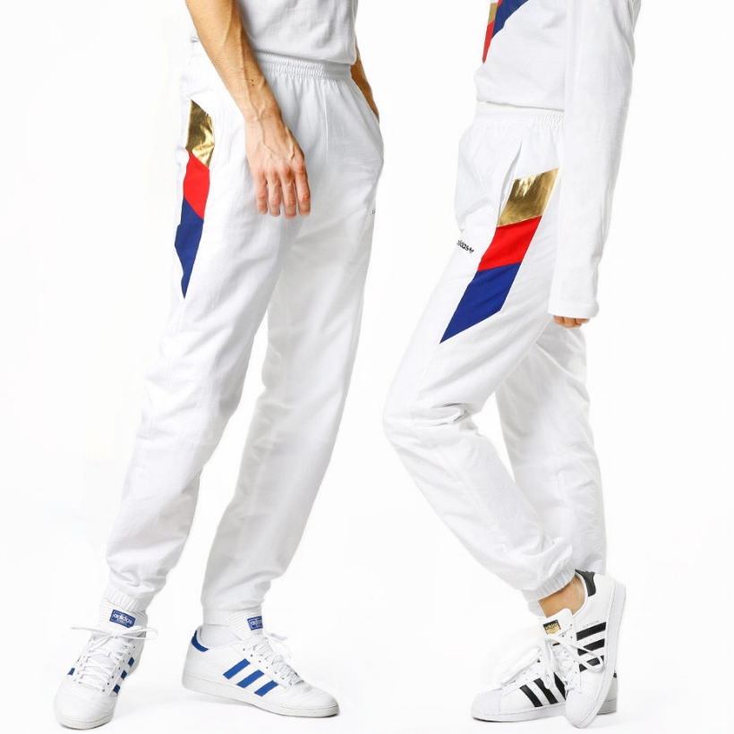 c7afe8b6c62f This adidas Tribe Tracksuit Is Wishlist Approved — CNK DailyChicksNKicks