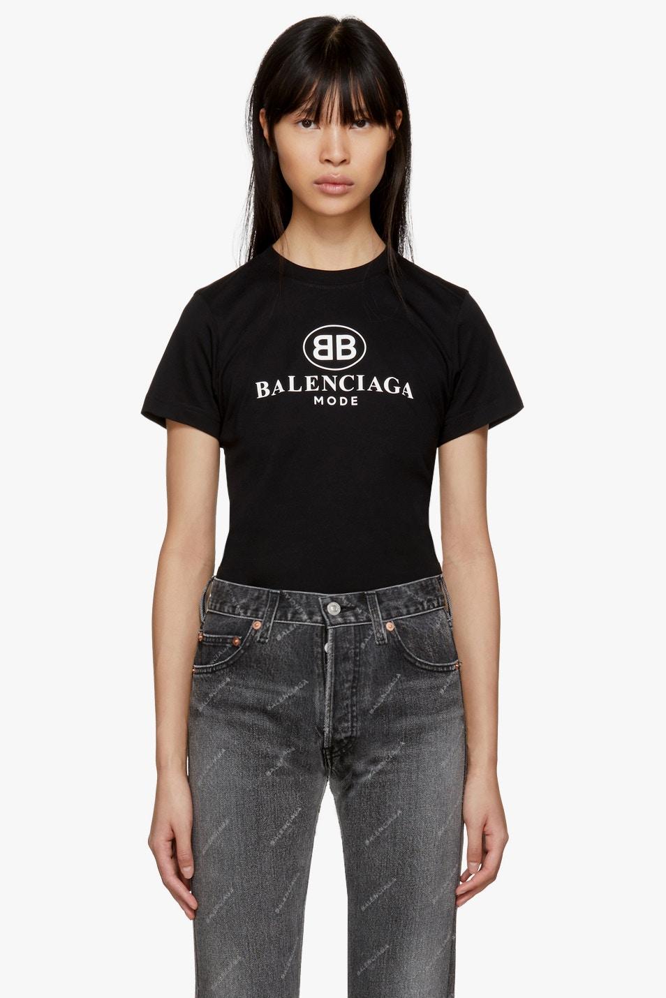CNK-BALENCIAGA-LOGO-TEE-6.jpg