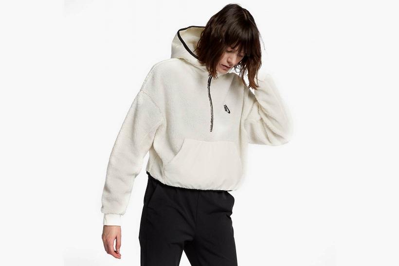 cnk-nikelab-essentials-sherpa-hoodie-sail-black.jpg